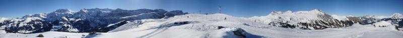 Panorama Leiterli